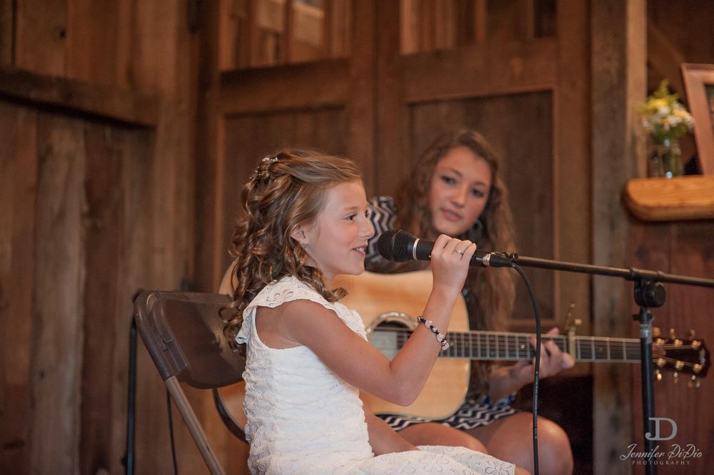 Jennifer.DiDio.Photography.Dell.Franklin.Wedding.2013-458.jpg