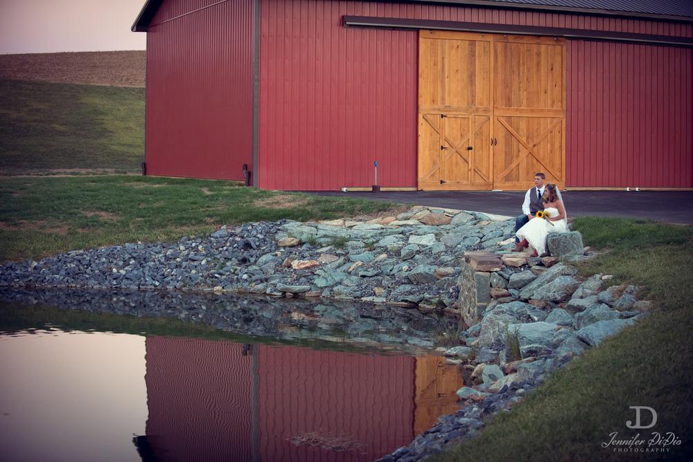 Jennifer.DiDio.Photography.Dell.Franklin.Wedding.2013-505.jpg