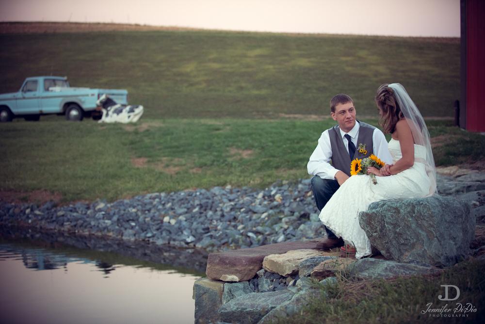 Jennifer.DiDio.Photography.Dell.Franklin.Wedding.2013-507.jpg