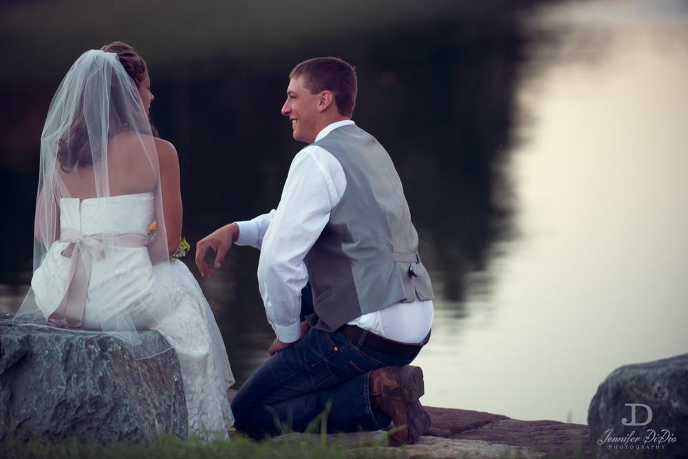 Jennifer.DiDio.Photography.Dell.Franklin.Wedding.2013-509.jpg