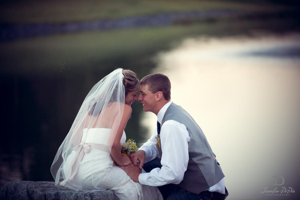Jennifer.DiDio.Photography.Dell.Franklin.Wedding.2013-512.jpg