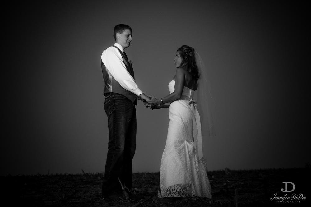 Jennifer.DiDio.Photography.Dell.Franklin.Wedding.2013-531-2.jpg