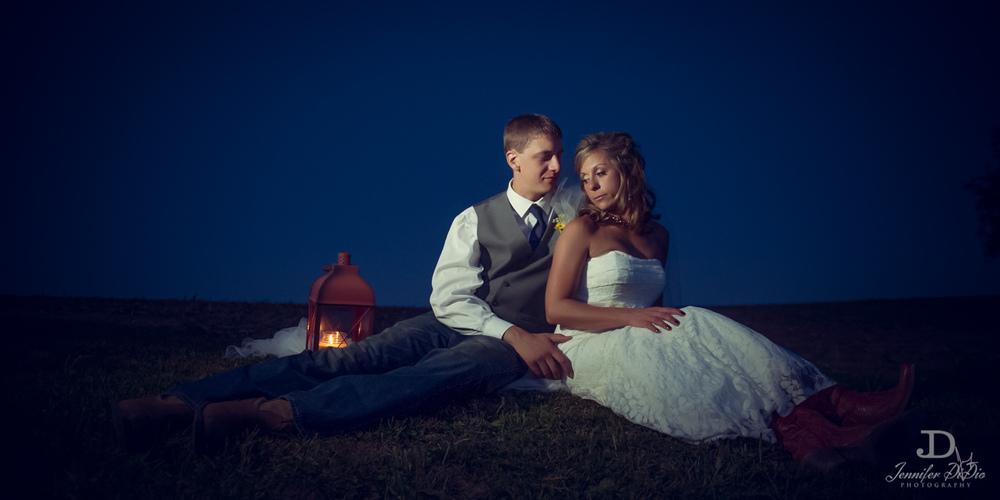 Jennifer.DiDio.Photography.Dell.Franklin.Wedding.2013-535-2-Edit.jpg