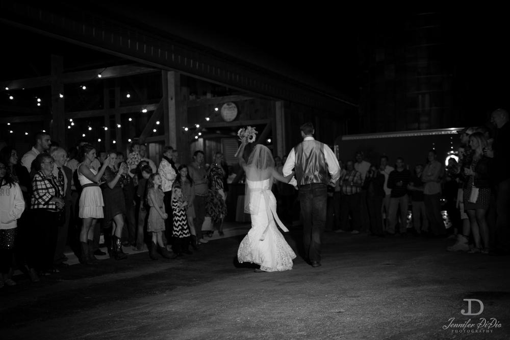 Jennifer.DiDio.Photography.Dell.Franklin.Wedding.2013-555.jpg