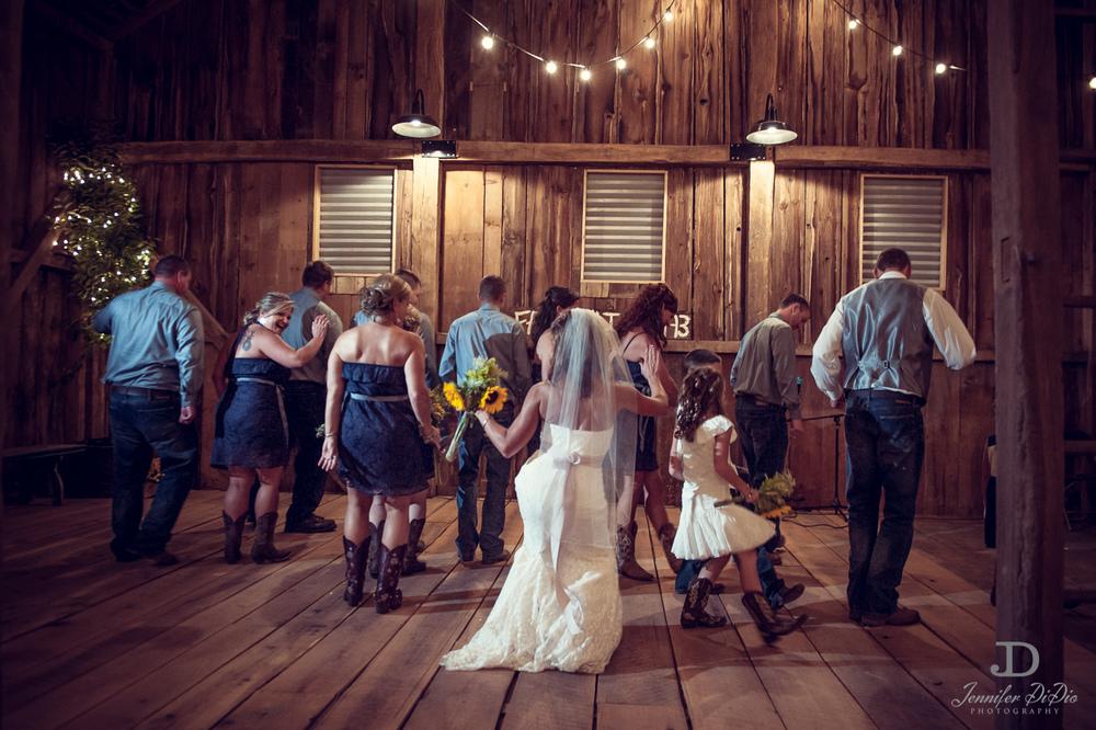 Jennifer.DiDio.Photography.Dell.Franklin.Wedding.2013-556.jpg