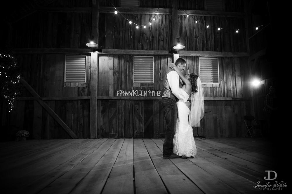 Jennifer.DiDio.Photography.Dell.Franklin.Wedding.2013-562.jpg
