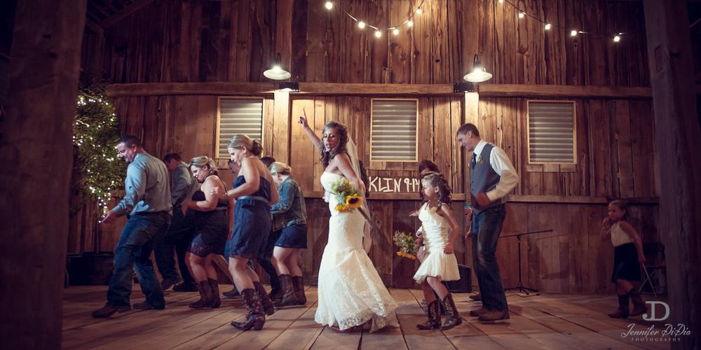 Jennifer.DiDio.Photography.Dell.Franklin.Wedding.2013-558.jpg