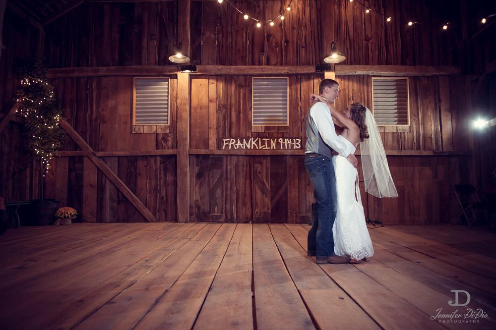 Jennifer.DiDio.Photography.Dell.Franklin.Wedding.2013-565.jpg