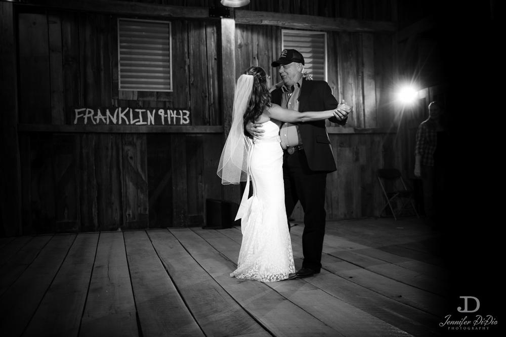 Jennifer.DiDio.Photography.Dell.Franklin.Wedding.2013-573.jpg