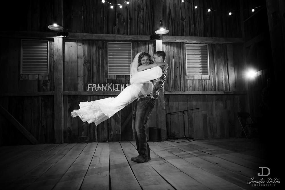 Jennifer.DiDio.Photography.Dell.Franklin.Wedding.2013-567.jpg
