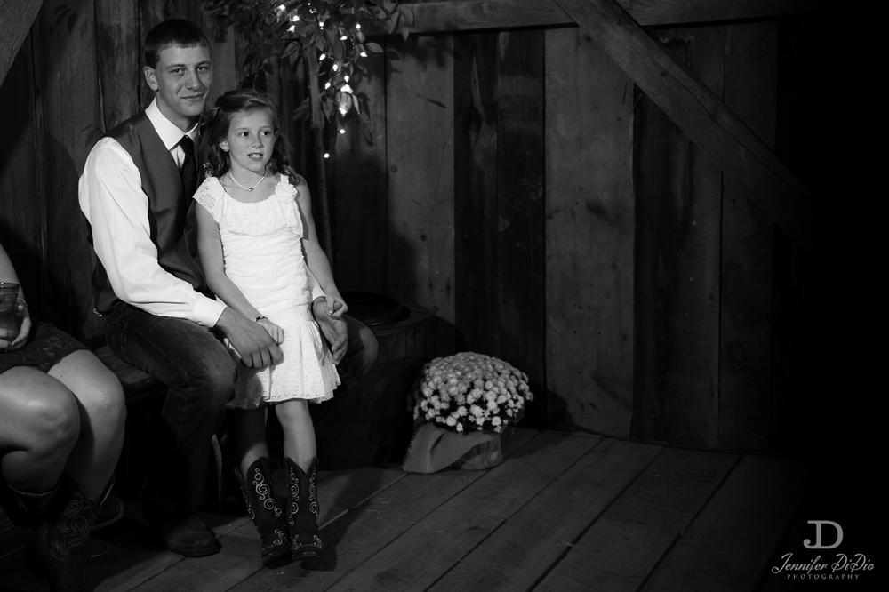 Jennifer.DiDio.Photography.Dell.Franklin.Wedding.2013-576.jpg