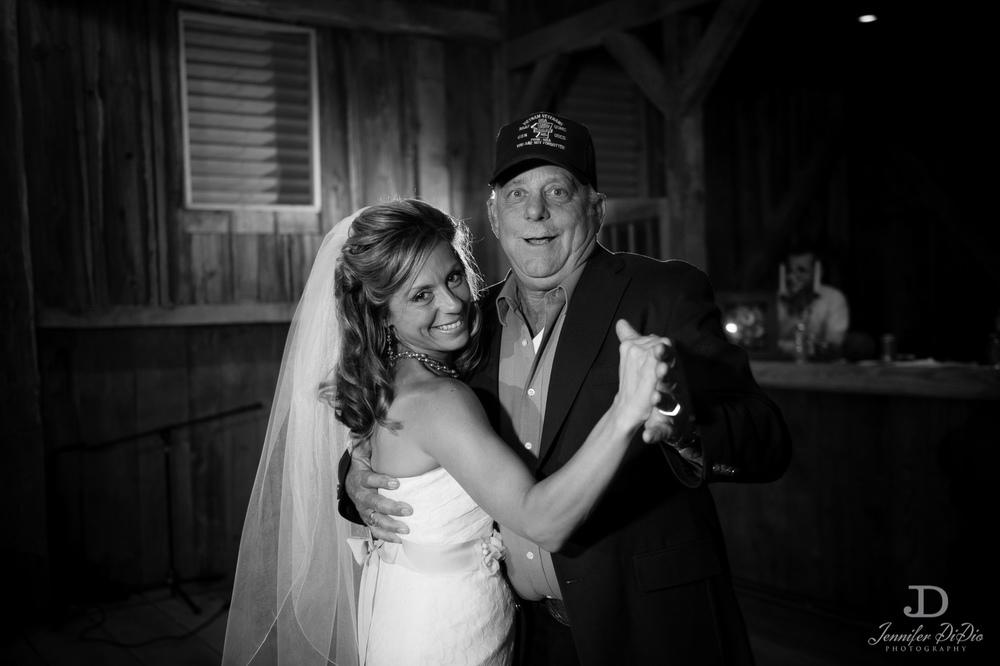 Jennifer.DiDio.Photography.Dell.Franklin.Wedding.2013-578.jpg