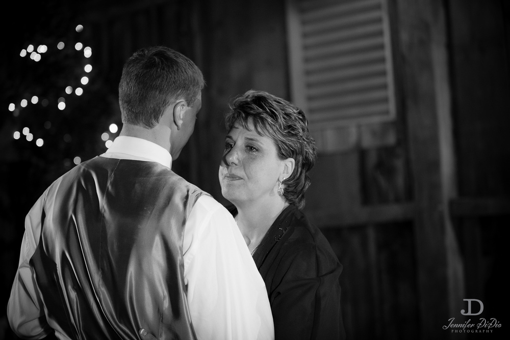 Jennifer.DiDio.Photography.Dell.Franklin.Wedding.2013-580-2.jpg