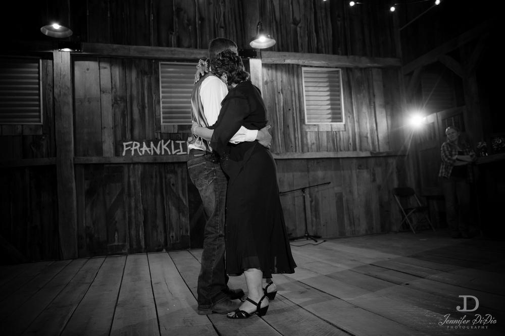 Jennifer.DiDio.Photography.Dell.Franklin.Wedding.2013-583.jpg