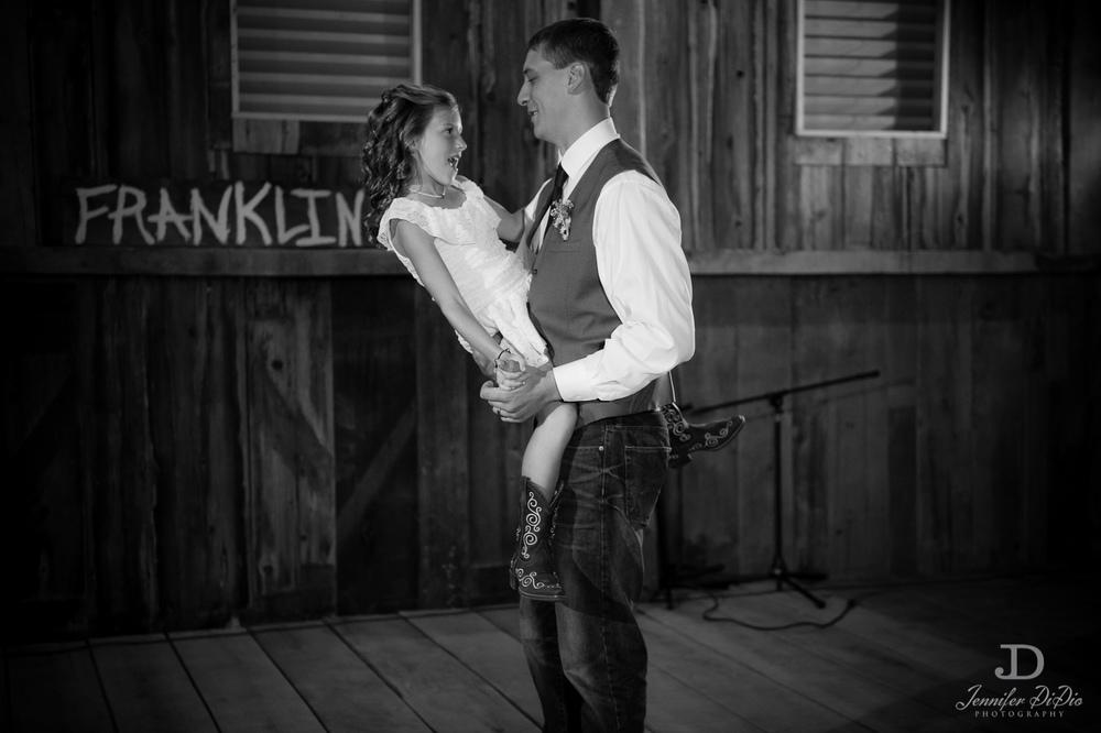 Jennifer.DiDio.Photography.Dell.Franklin.Wedding.2013-588.jpg