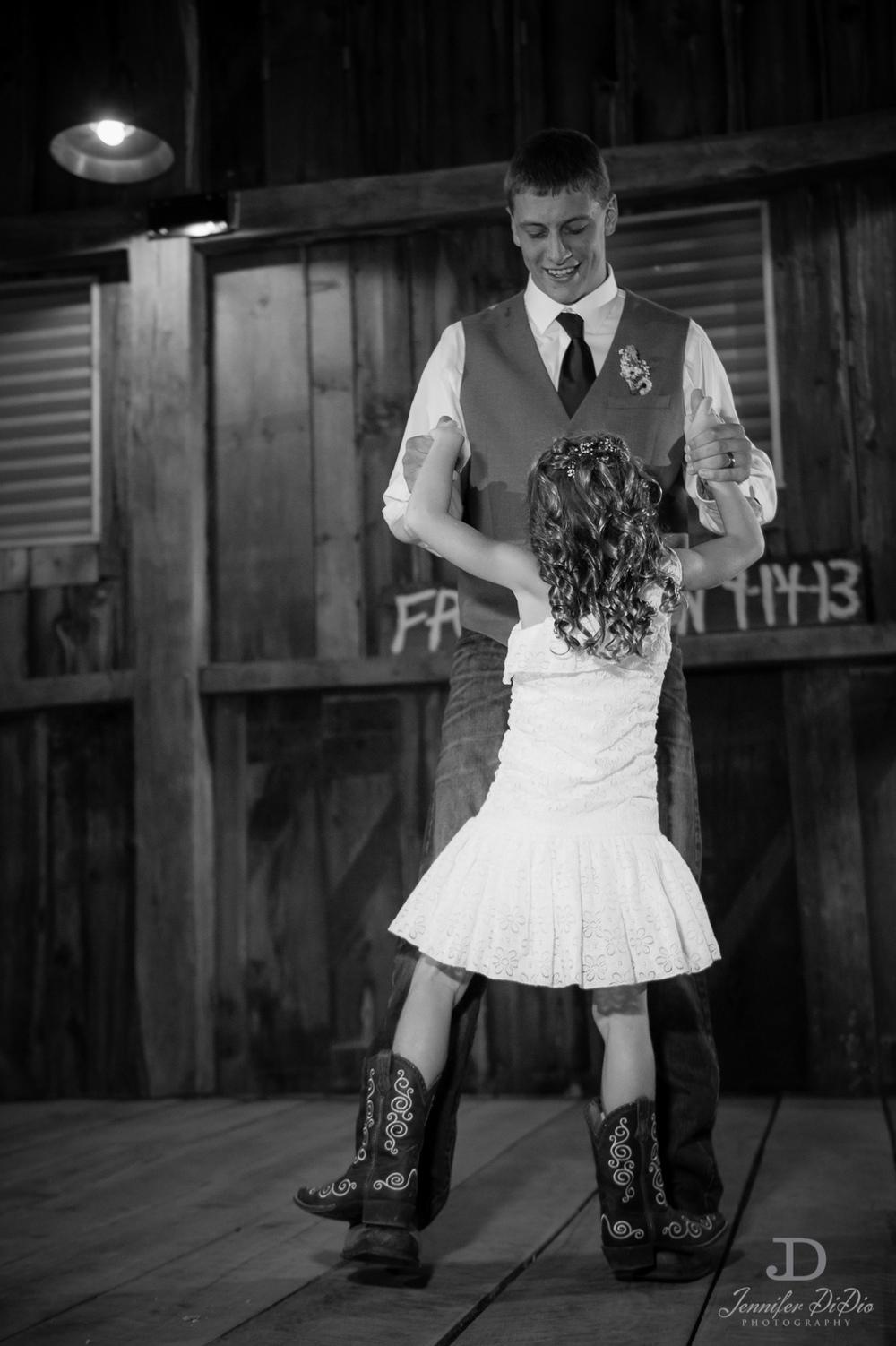 Jennifer.DiDio.Photography.Dell.Franklin.Wedding.2013-589.jpg