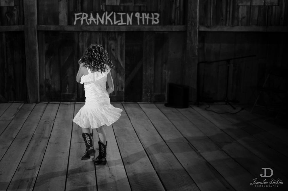 Jennifer.DiDio.Photography.Dell.Franklin.Wedding.2013-591.jpg