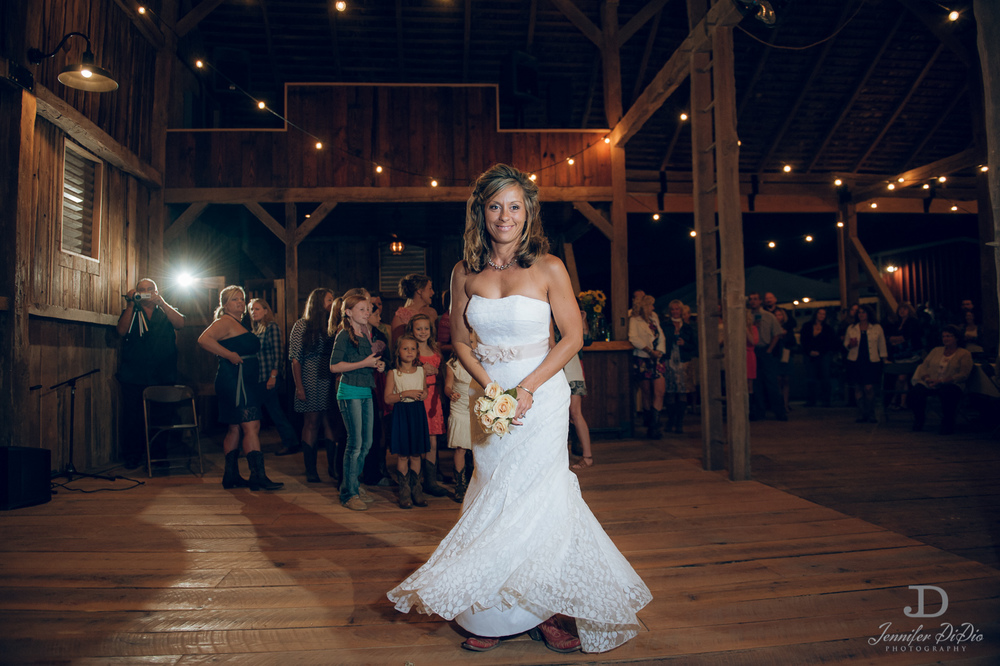Jennifer.DiDio.Photography.Dell.Franklin.Wedding.2013-593.jpg