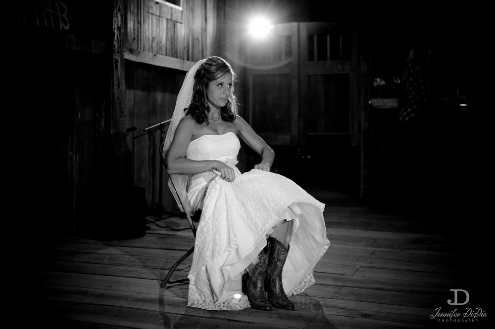Jennifer.DiDio.Photography.Dell.Franklin.Wedding.2013-599.jpg