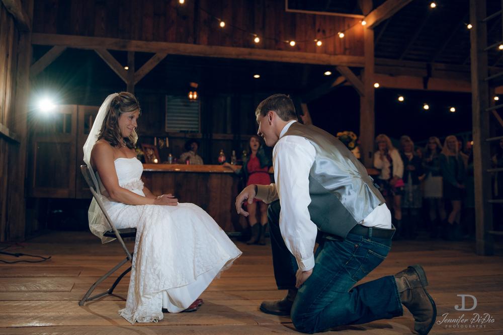 Jennifer.DiDio.Photography.Dell.Franklin.Wedding.2013-600.jpg