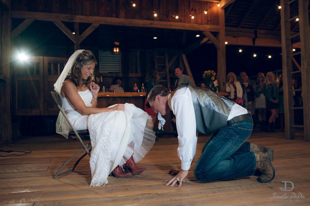 Jennifer.DiDio.Photography.Dell.Franklin.Wedding.2013-605.jpg