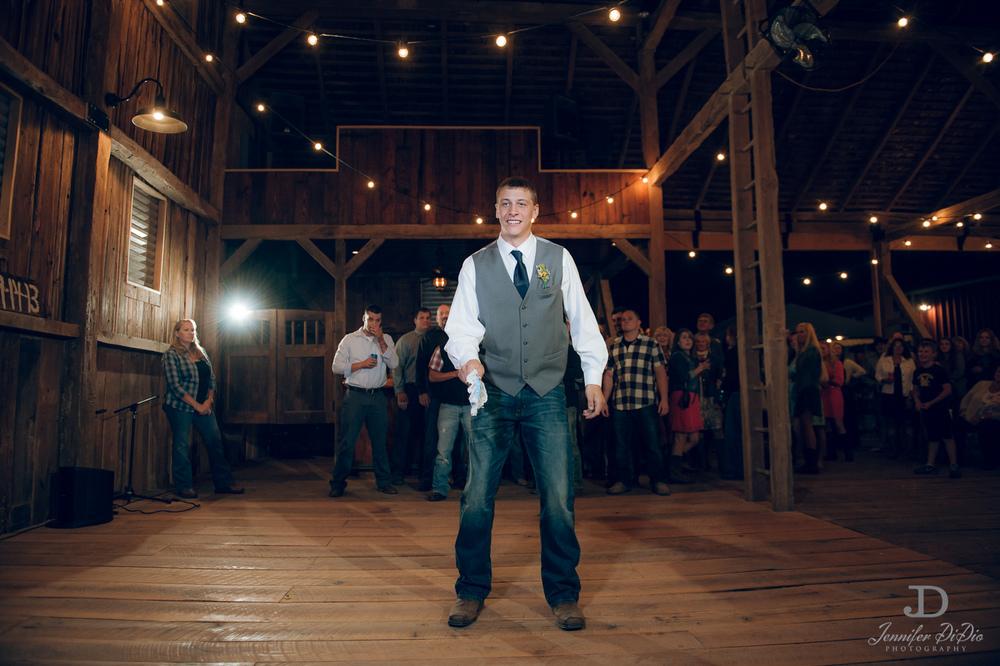 Jennifer.DiDio.Photography.Dell.Franklin.Wedding.2013-606.jpg