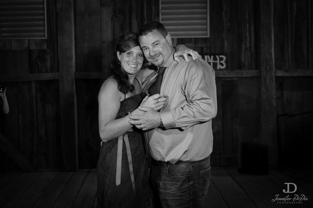 Jennifer.DiDio.Photography.Dell.Franklin.Wedding.2013-620.jpg