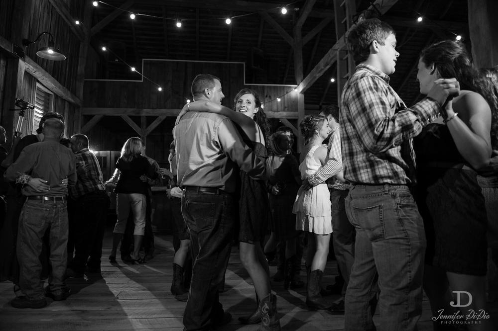Jennifer.DiDio.Photography.Dell.Franklin.Wedding.2013-617.jpg
