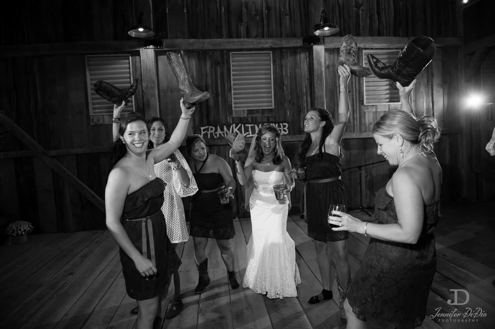 Jennifer.DiDio.Photography.Dell.Franklin.Wedding.2013-625.jpg