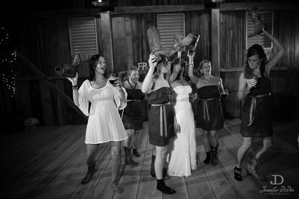 Jennifer.DiDio.Photography.Dell.Franklin.Wedding.2013-627.jpg