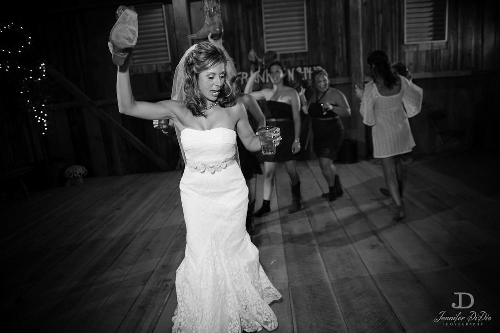 Jennifer.DiDio.Photography.Dell.Franklin.Wedding.2013-628.jpg