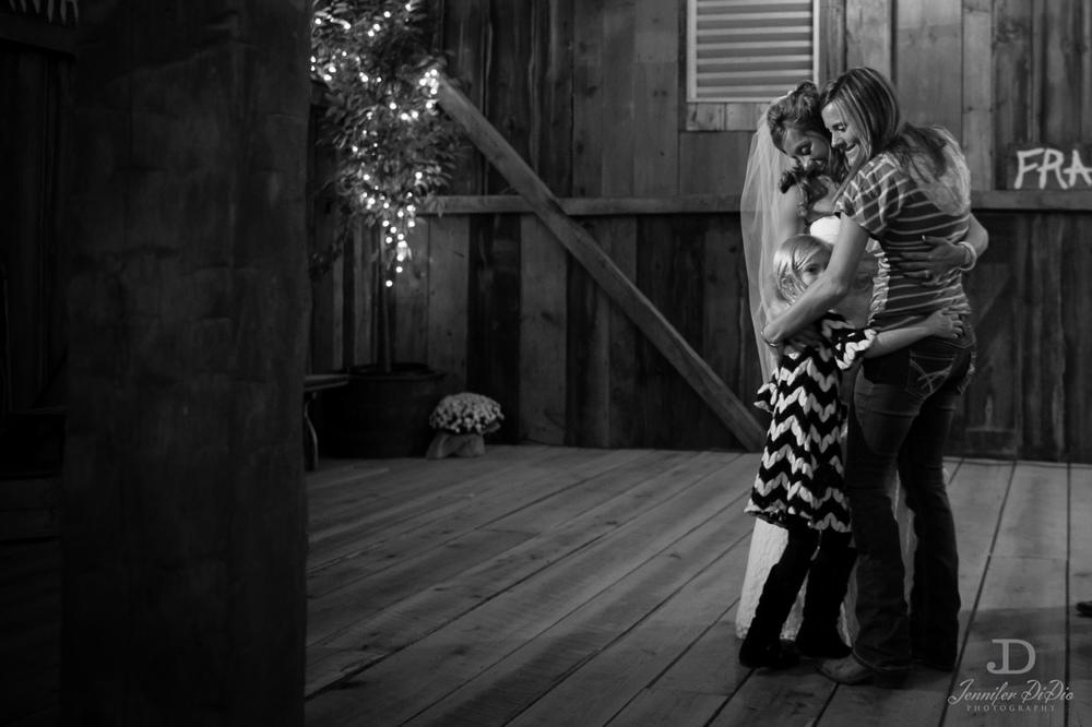 Jennifer.DiDio.Photography.Dell.Franklin.Wedding.2013-643.jpg