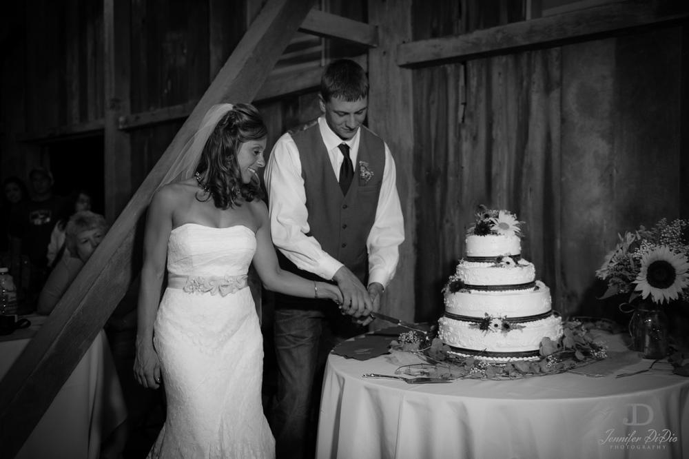 Jennifer.DiDio.Photography.Dell.Franklin.Wedding.2013-634.jpg