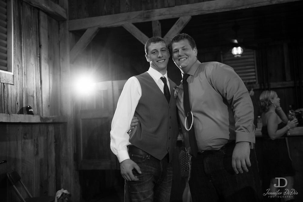 Jennifer.DiDio.Photography.Dell.Franklin.Wedding.2013-652.jpg