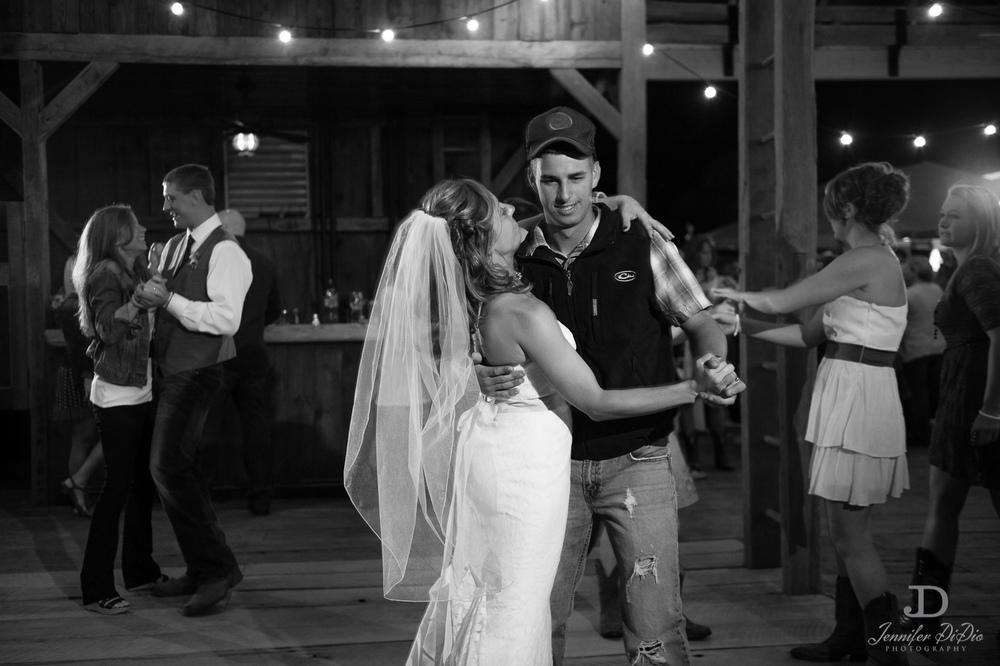 Jennifer.DiDio.Photography.Dell.Franklin.Wedding.2013-653.jpg
