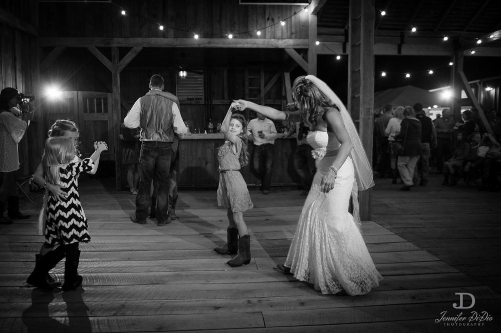 Jennifer.DiDio.Photography.Dell.Franklin.Wedding.2013-654.jpg