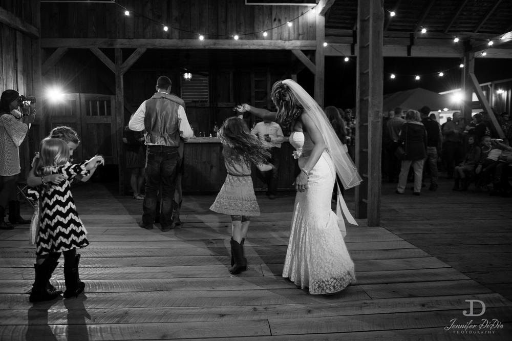 Jennifer.DiDio.Photography.Dell.Franklin.Wedding.2013-655.jpg