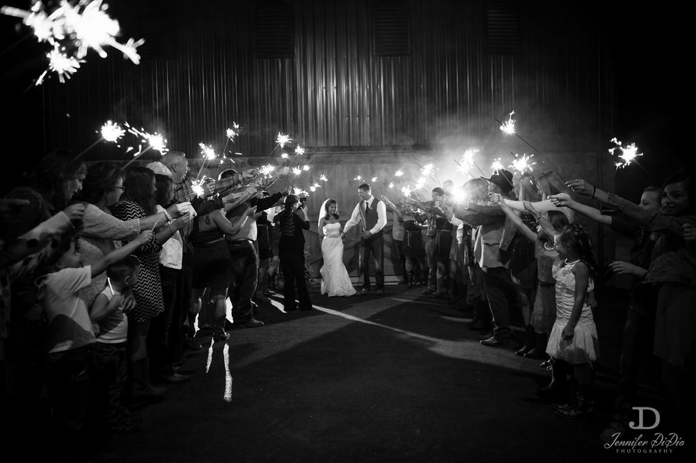 Jennifer.DiDio.Photography.Dell.Franklin.Wedding.2013-663.jpg