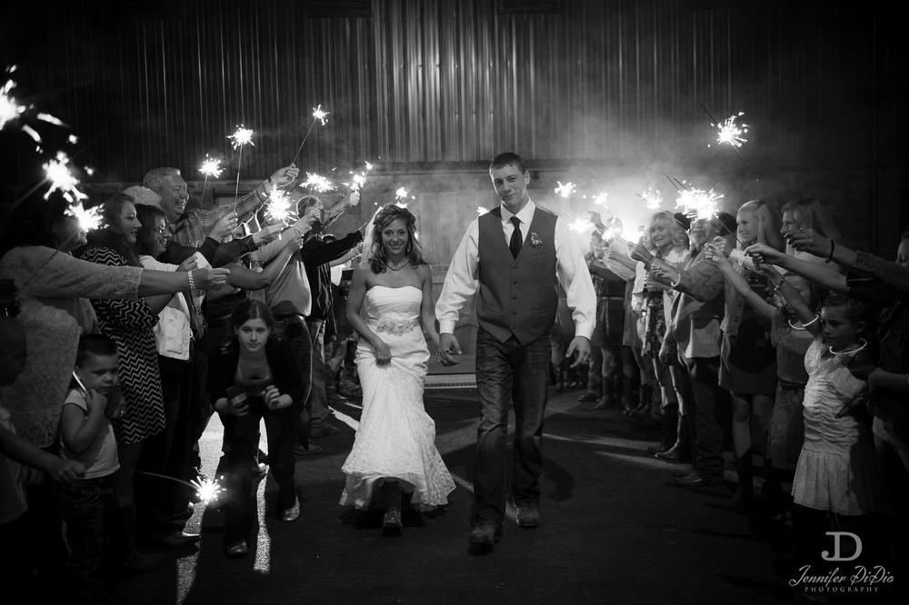 Jennifer.DiDio.Photography.Dell.Franklin.Wedding.2013-664.jpg