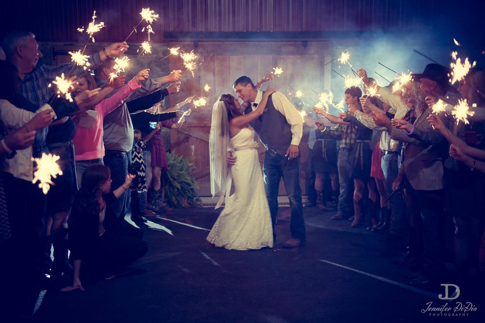 Jennifer.DiDio.Photography.Dell.Franklin.Wedding.2013-667.jpg