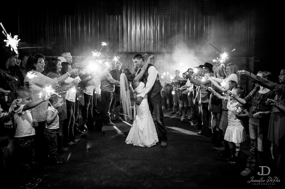 Jennifer.DiDio.Photography.Dell.Franklin.Wedding.2013-671.jpg