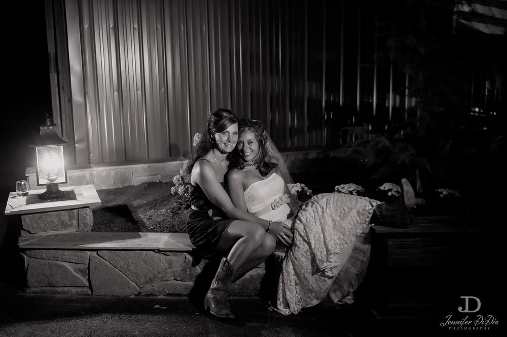 Jennifer.DiDio.Photography.Dell.Franklin.Wedding.2013-672-Edit.jpg