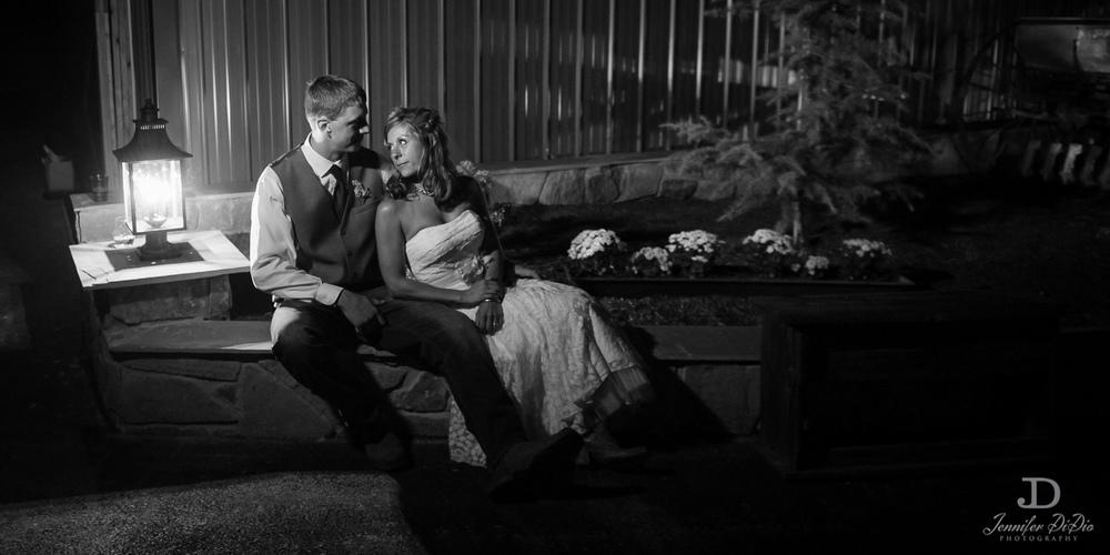 Jennifer.DiDio.Photography.Dell.Franklin.Wedding.2013-673.jpg