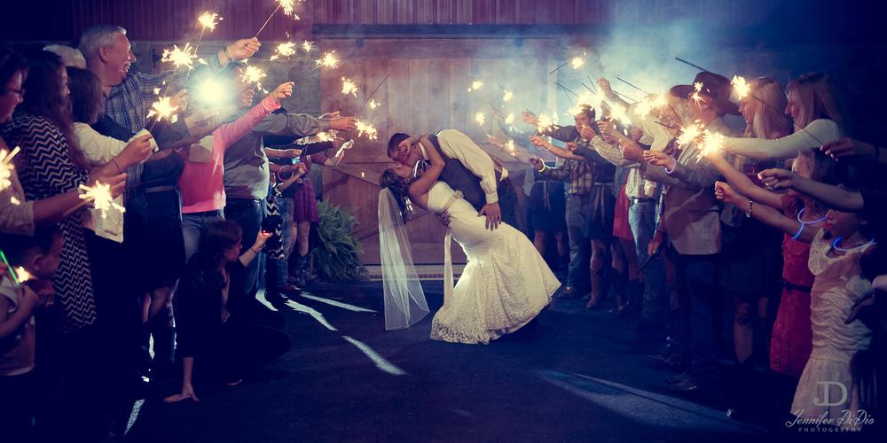 Jennifer.DiDio.Photography.Dell.Franklin.Wedding.2013-669.jpg