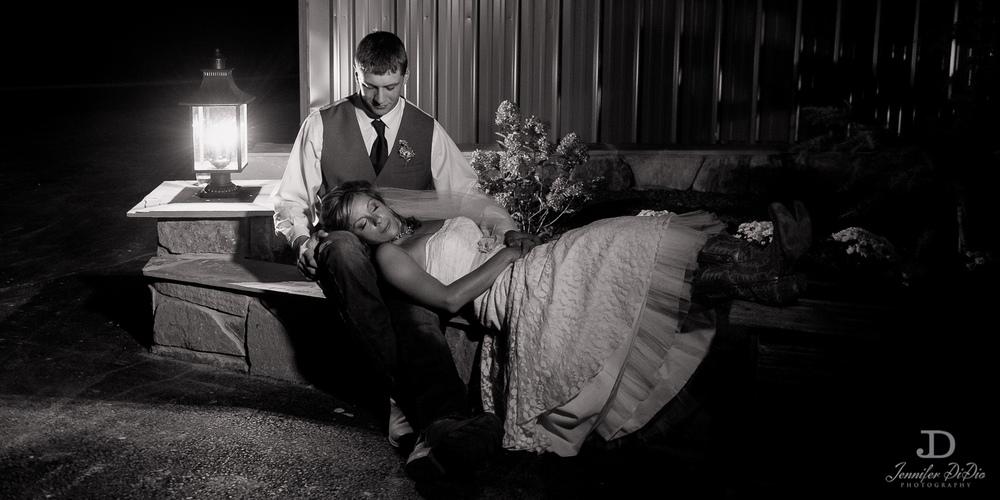 Jennifer.DiDio.Photography.Dell.Franklin.Wedding.2013-676-Edit.jpg