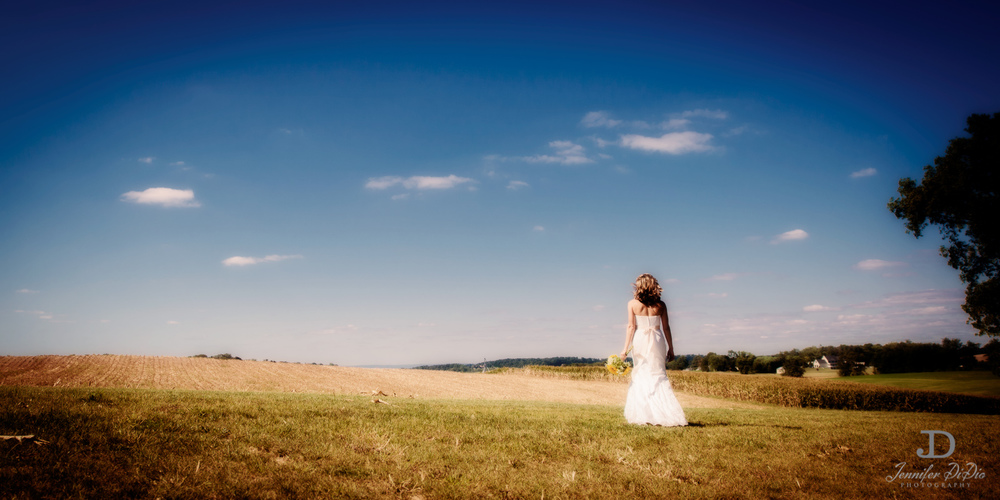 Jennifer.DiDio.Photography.Dell.Franklin.Wedding.2013-219.jpg