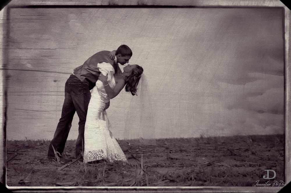 Jennifer.DiDio.Photography.Dell.Franklin.Wedding.2013-528-2.jpg