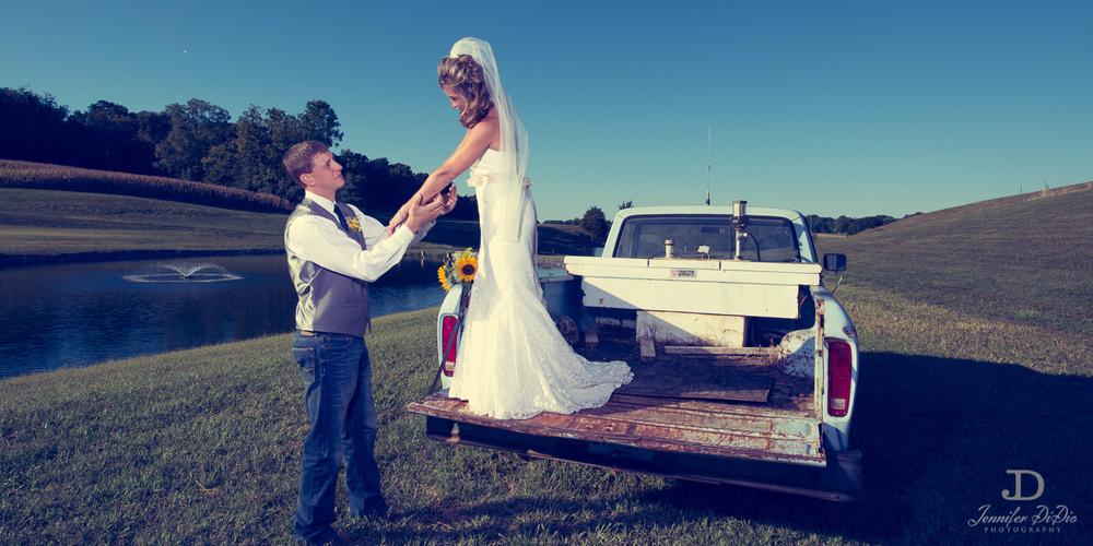 Jennifer.DiDio.Photography.Dell.Franklin.Wedding.2013-367.jpg