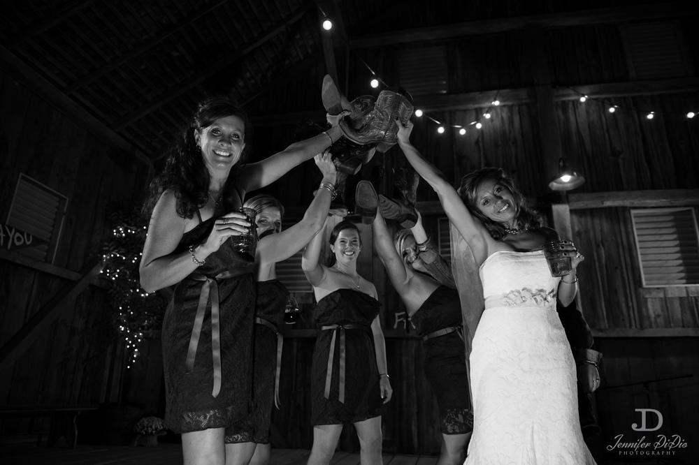 Jennifer.DiDio.Photography.Dell.Franklin.Wedding.2013-632.jpg