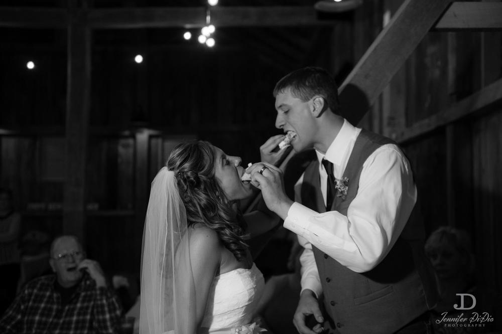 Jennifer.DiDio.Photography.Dell.Franklin.Wedding.2013-637.jpg